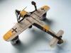 focke-wulf-190a-40.jpg
