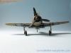 focke-wulf-190a-42.jpg