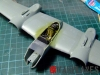 DSCF7482_P-38_Lightning