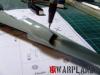 DSCF7511_P-38_Lightning