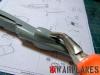 DSCF7514_P-38_Lightning