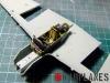 DSCF7515_P-38_Lightning