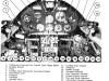 F6F-3-cockpit-diagram