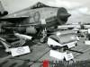 English Electric Lightning F.53 Saudi Arabia at Farnborough Airshow_2