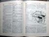 encyclopediatext-specimen.jpg
