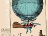 nice-title-page-colour-illustration.jpg