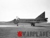 56-1450-f-102a-326fis-raburgess-aug-3-63
