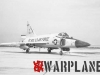 57-0832-f-102a-482fis-csteijger-may-64