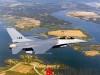 General Dynamics F-16 B no. 79-414