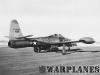 f-84c-usaf-001