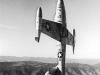 f-84d-usaf-001