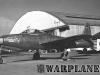 f-84e-nank-006