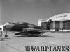 republic-f-84f-52-6502-ma-ang-westover-afb