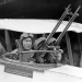 bristol-fighter-armament