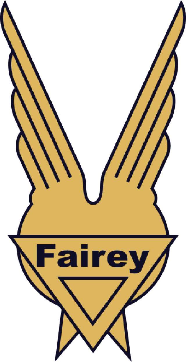 Air_Fairey_Aviation_logo