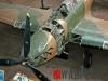 Photo 18 Fairey Battle BAM 2009_2