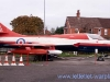hawker-hunter-t7-sn-wv383-1.jpg