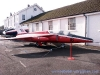 hawker-siddeley-gnat-t1-sn-xp516.jpg