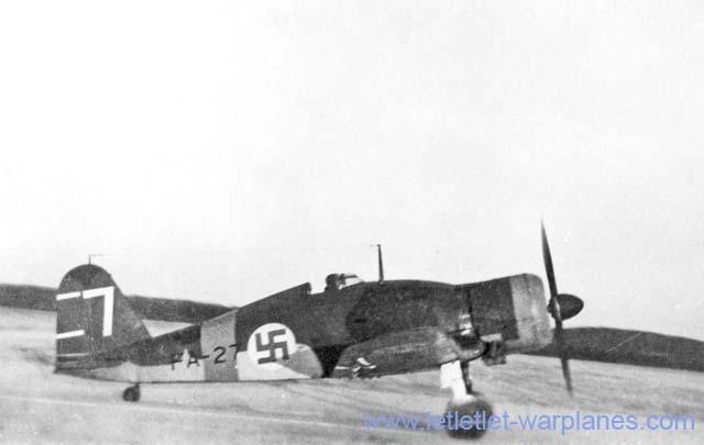 fiat-g-50-16.jpg