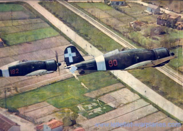 fiat-g-50-27.jpg