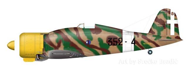 g-50-352-4.jpg