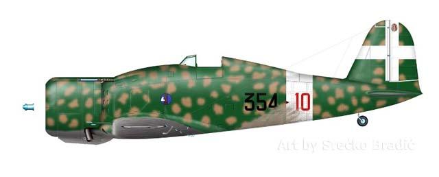 g-50-354-10.jpg