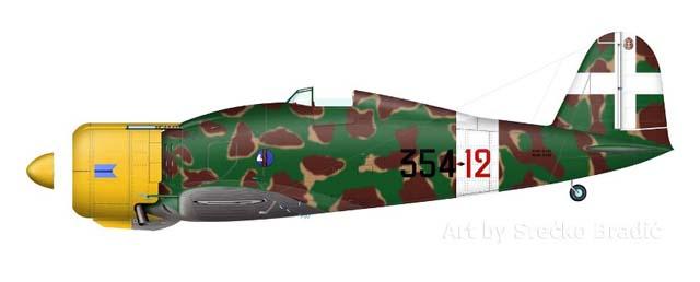g-50-354-12.jpg
