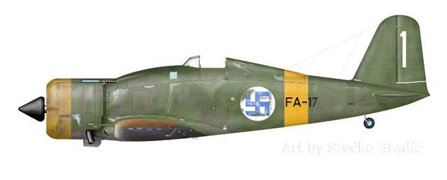 g-50-fa-17.jpg