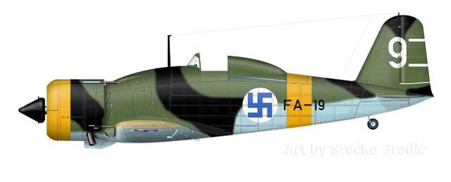 g-50-fa-19.jpg