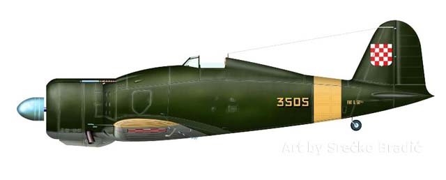 g-50-hrvatski.jpg