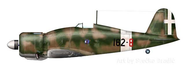 g50bis-162-sq-palermo-boccadifalco.jpg