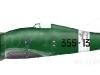 g-50-355-13.jpg