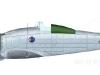 g-50-tettuccio-aperto.jpg