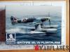 float-spitfire_pb060001
