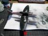 float-spitfire_pb090002
