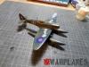 float-spitfire_pb090002a