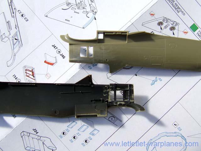 focke-wulf-190a-01.jpg