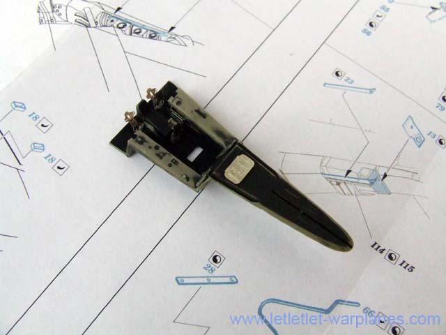 focke-wulf-190a-03.jpg