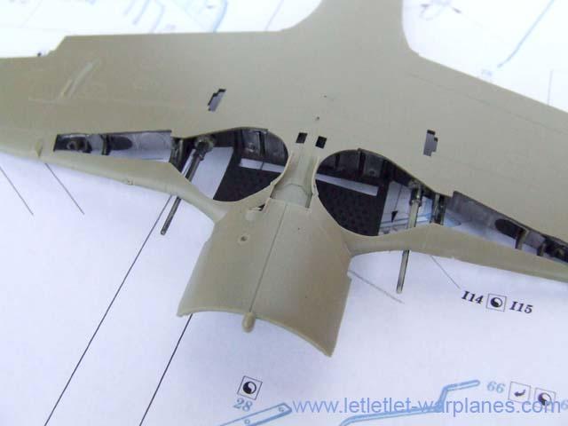 focke-wulf-190a-04.jpg