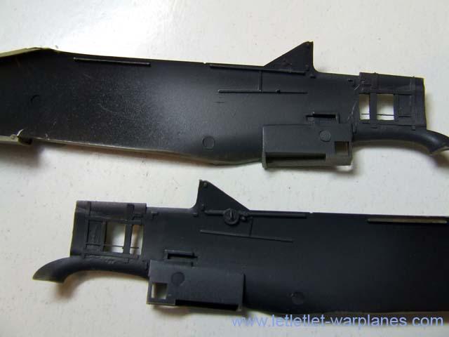 focke-wulf-190a-06.jpg