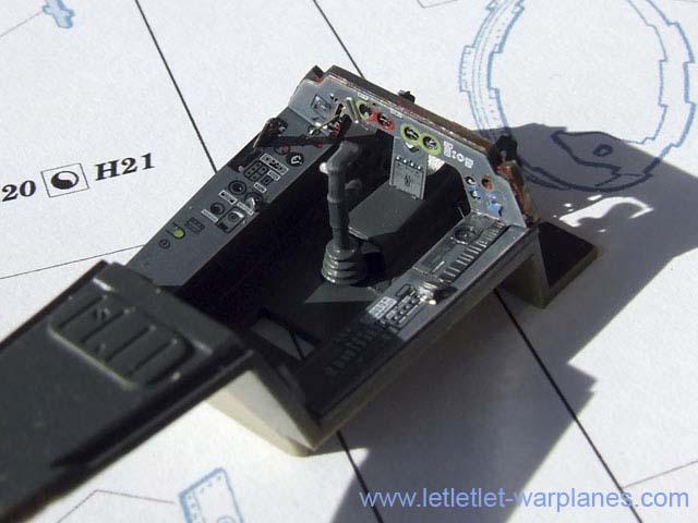 focke-wulf-190a-07.jpg