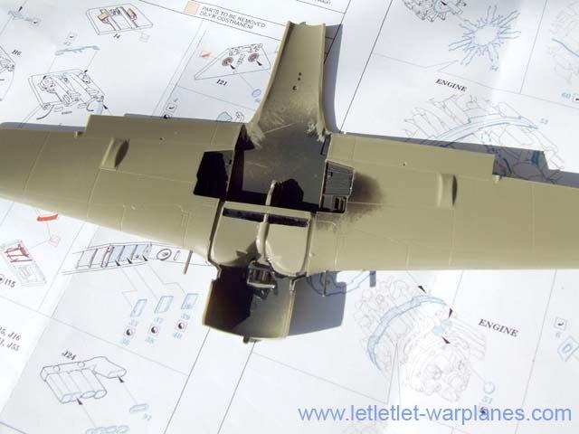 focke-wulf-190a-08.jpg