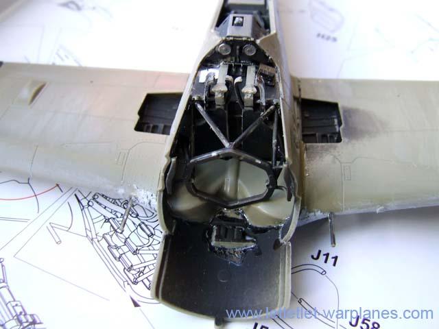 focke-wulf-190a-15.jpg