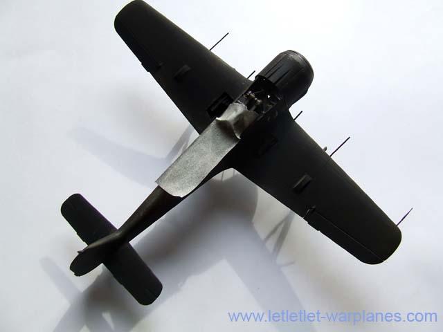 focke-wulf-190a-19.jpg