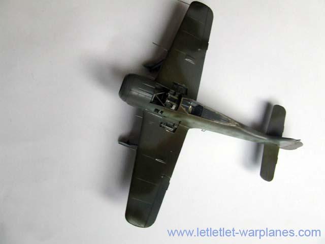 focke-wulf-190a-21.jpg