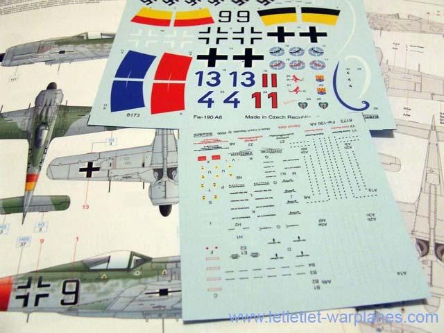 focke-wulf-190a-24.jpg