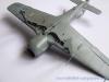 focke-wulf-190a-23.jpg
