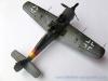 focke-wulf-190a-26.jpg