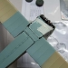 fokker-dri-model-10.jpg
