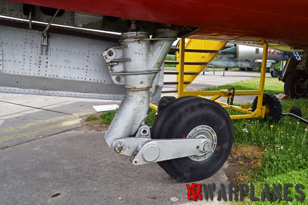 Fokker-S.14-Machtrainer-PH-XIV-Aviodrome-26.04.2019_13